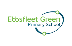 Plans approved for third Primary school at Ebbsfleet Garden City